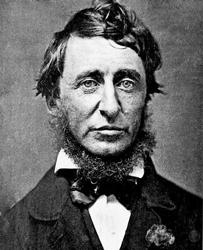 Henry_David_Thoreau-350w
